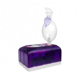 Eolia Pro Violet