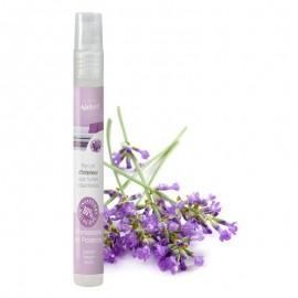 Spray parfum d'ambiance Promenade en provence - 12ml