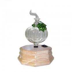 Diffuseur Citrouille - DIRECT NATURE