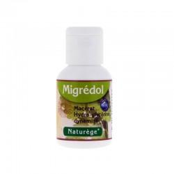Migrédol - Complément alimentaire NATURÈGE