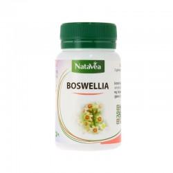 CoQ10 - Complément alimentaire NATAVÉA