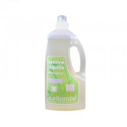 Lessive liquide écologique - CELLANDE