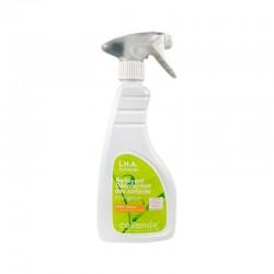 Nettoyant désinfectant écologique LHA - CELLANDE