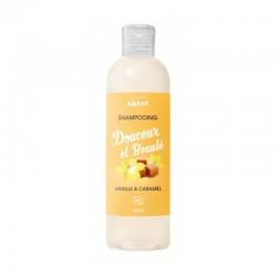 Shampooing BIO - Douceur et beauté