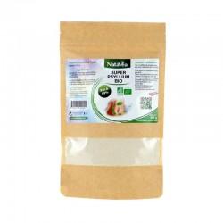 Super Psyllium Bio* - Complément alimentaire NATAVÉA
