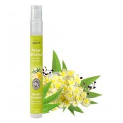 Parfum d'ambiance Verveine du Yunnan - DIRECT NATURE