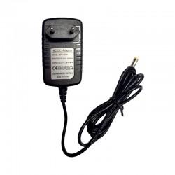 Transformateur / Adapteur secteur 12V pour diffuseur
