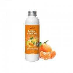 Eco-Recharge parfum d'ambiance - Douceur d'Agrumes