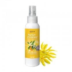 Parfum d'ambiance - Fleurs des îles - 100ml