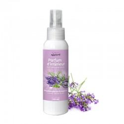 Parfum d'ambiance Promenade en Provence - DIRECT NATURE