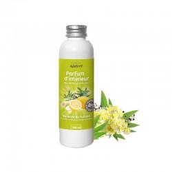 Eco-Recharge Parfum d'ambiance - Verveine du Yunnan