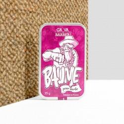 """Baume pour barbe """" À la cool """""""
