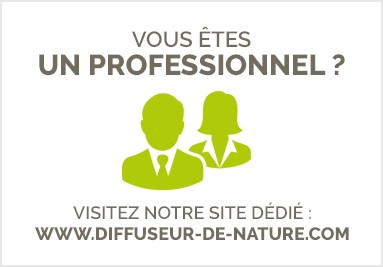Vous êtes un professionnel?